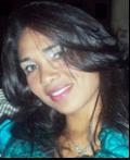 Wanda Silvestre