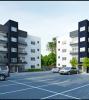 Proyecto apartamentos cerrados